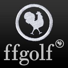 F.F.G. FEDERATION FRANCAISE DE GOLF