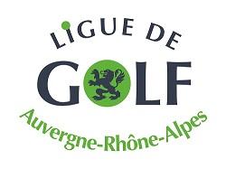 Championnat individuel de ligue Auvergne-Rhône-alpes Seniors