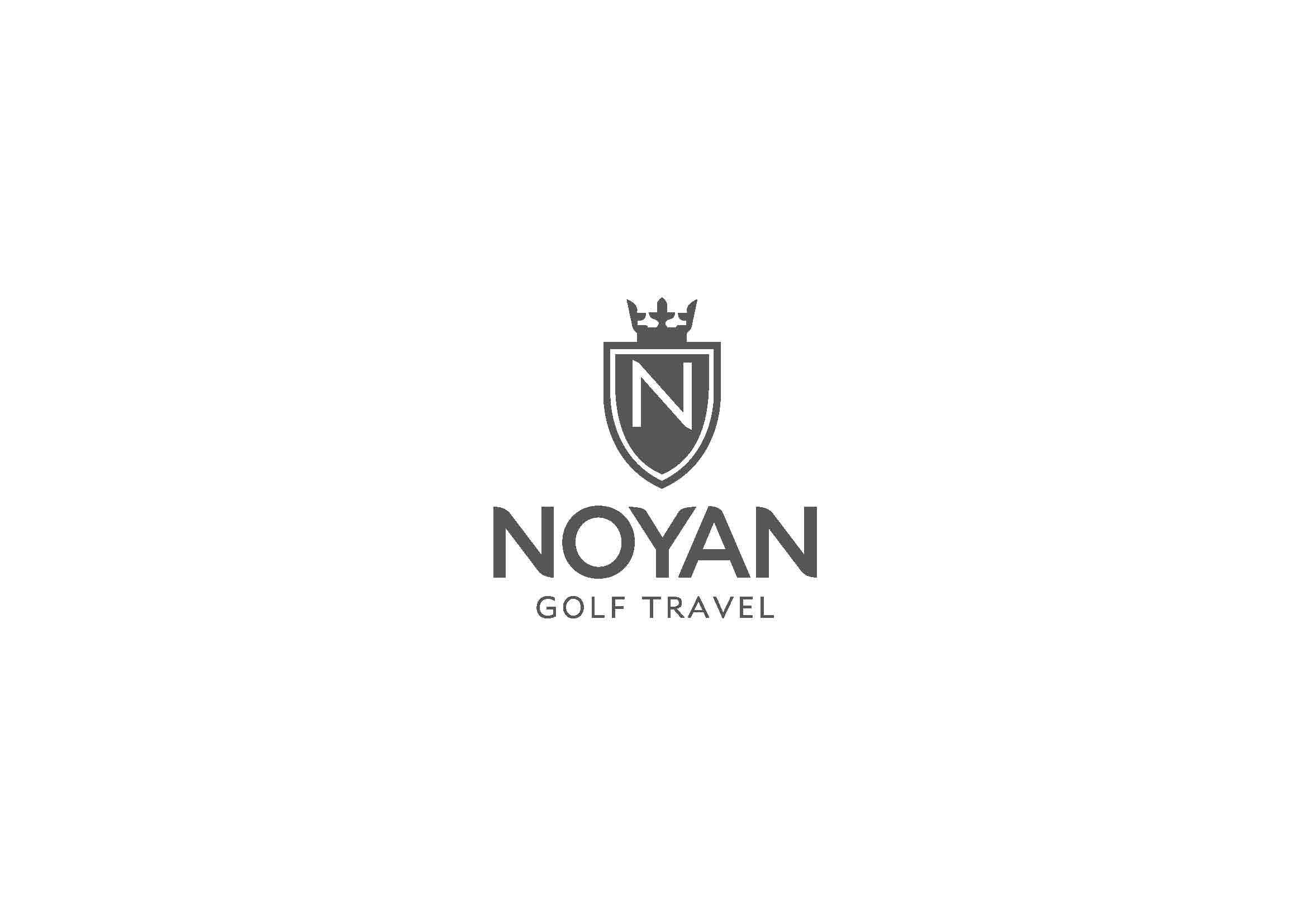 NOYAN GOLF TRAVEL