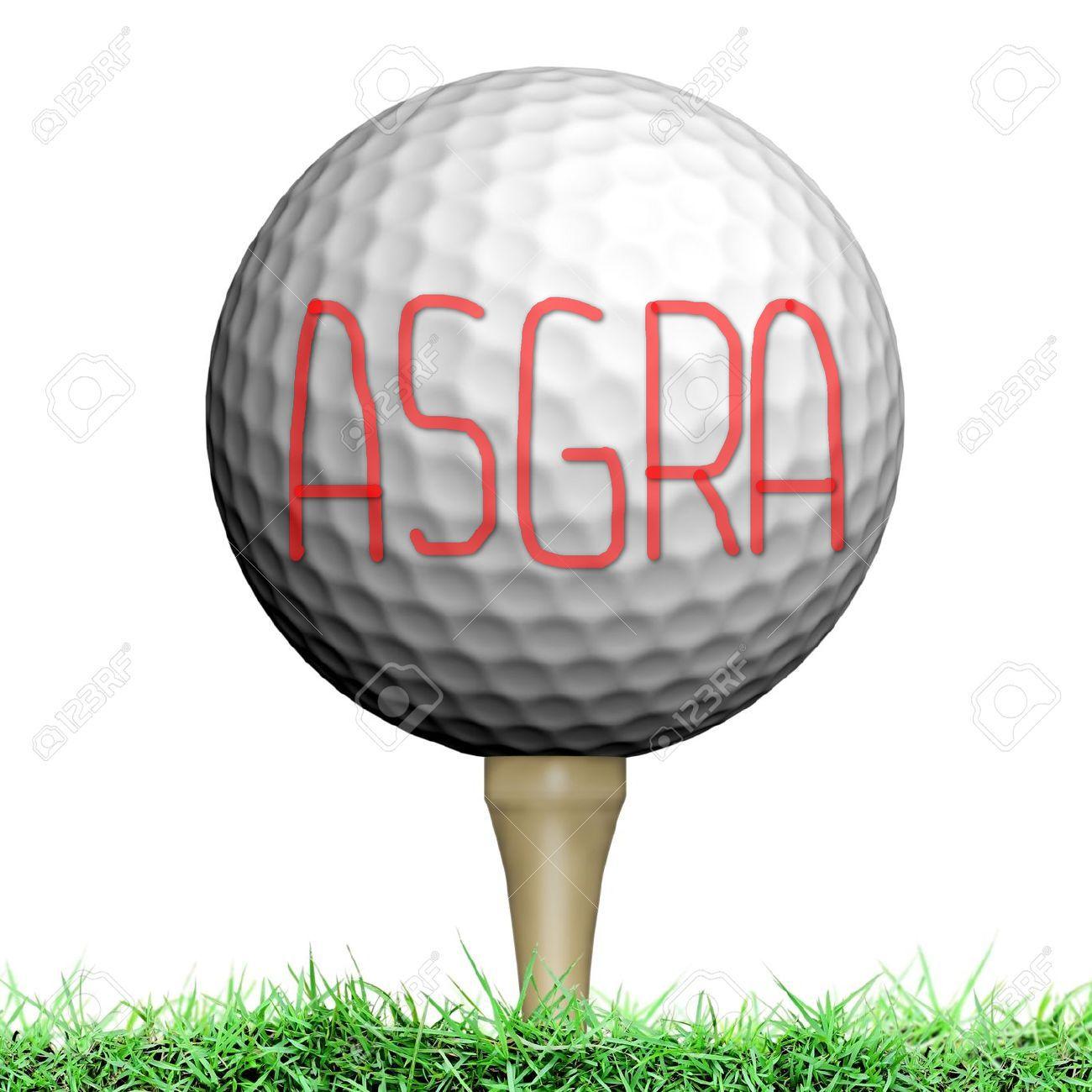 Calendrier ASGRA 2017 sous format électronique