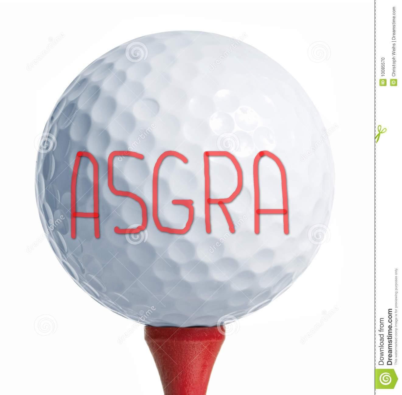 Certificats d'adhérents ASGRA 2019