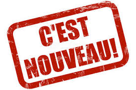 Changement de date du S2 de Lyon Salvagny