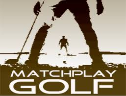 Finale Championnat Match-Play