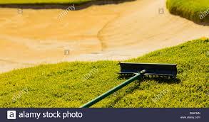 Déconfinement… ça s'assouplit pour les golfeurs