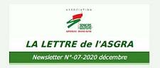 Image La Lettre Site